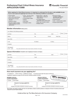 Faa Form 8130 3 Template - Fill Online, Printable ...