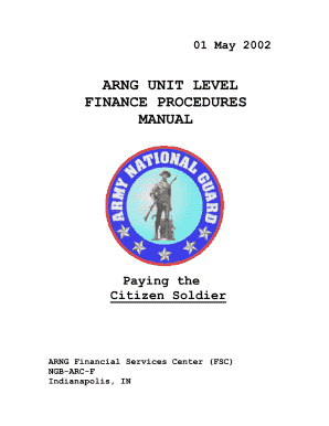 usmc retirement and separations manual