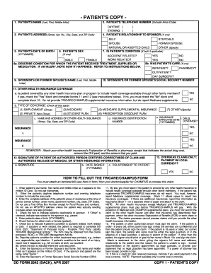 Dd Form 2642 Tekil Lessecretsdeparis Co