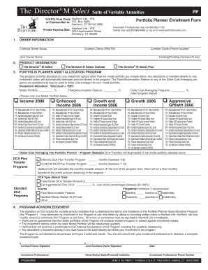 ips express mail form