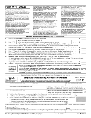 2011-2017 Form IRS FinCEN 109 Fill Online, Printable, Fillable ...