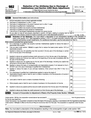 Insolvency Worksheet - Fill Online, Printable, Fillable, Blank ...