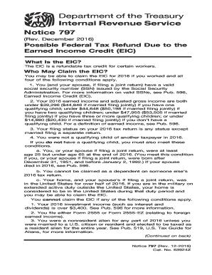 Printable maximum unemployment benefits california Form to