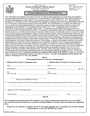 Dependent verification worksheet fsu