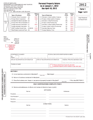 free home inventory software Forms and Templates - Fillable ...