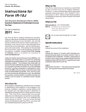 penalty for not filing form 8843 Templates - Fillable & Printable ...