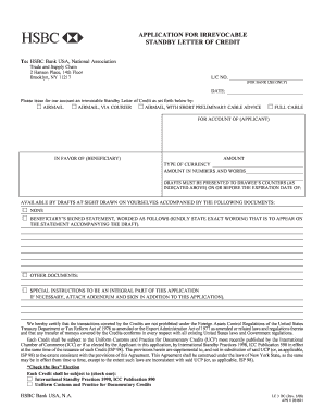 19 Printable Payment Guarantee Letter Template Forms Fillable