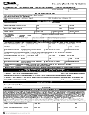 57488 Quick Loan Application Form Template on printable blank, for mortgage, microsoft word, bank business, for car, panda bank credit, excel format, form for,