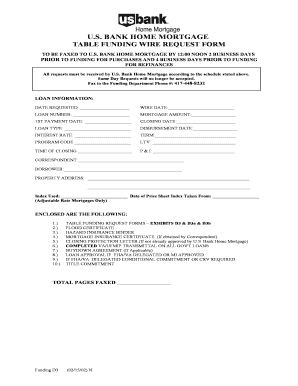 Table funding us bank fill online, printable, fillable, blank on wiring instructions for comerica bank Comerica Bank Secured Credit Card Comerica Bank Clothing