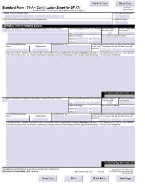 Fire Department Organizational Chart Forms and Templates ...