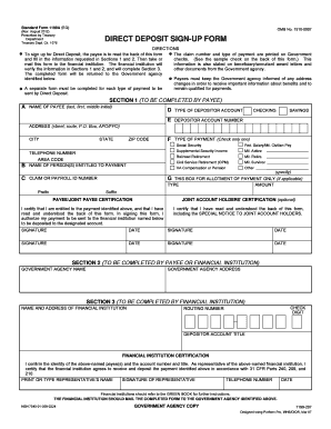 omb 1510 0007 form