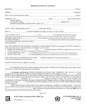 2009 Form Ncar Sf 410 T Fill Online Printable Fillable