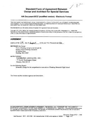 Form 410 T - Fill Online, Printable, Fillable, Blank | PDFfiller