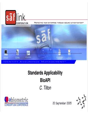 Apa template google docs forms fillable printable samples for no slide title biometrics popular categories apa format template maxwellsz