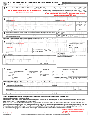 Bill Of Sale Form Idaho Voter Registration Form Templates ...