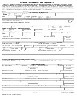 62492  Loan Application Form Printable on uniform residential, sample small, african bank, template free, sample home, print out eminent finance, blank business,