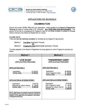 Dl61 Dmv - Fill Online, Printable, Fillable, Blank | PDFfiller