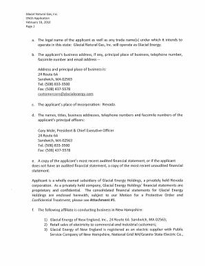 Disclaimer Form - Fill Online, Printable, Fillable, Blank | PDFfiller