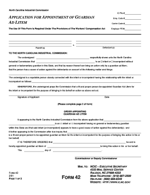 ncic form 22 fillable