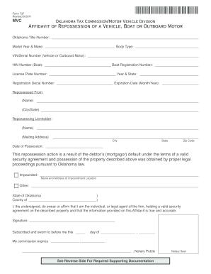 Oklahoma Lien Entry Form Giao Blog Tựa Như Nguyễn 193 I Quốc Thời ...