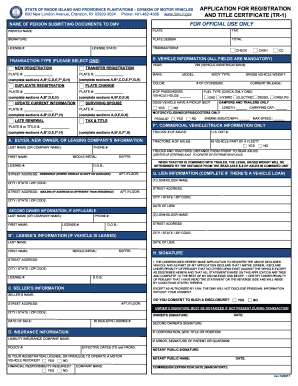 5 Printable Itemized Medical Bill Template Forms Fillable Samples
