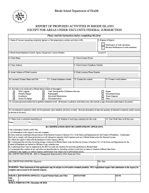 Sales inspection report and exclusive agency agreement example to rirca report of proposed activities reciprocity bapplicationb for mat bb platinumwayz