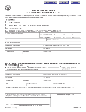 net worth comparison Forms and Templates - Fillable & Printable ...