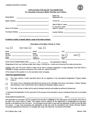 Lease Agreement For Trucks Tractors Forms And Templates