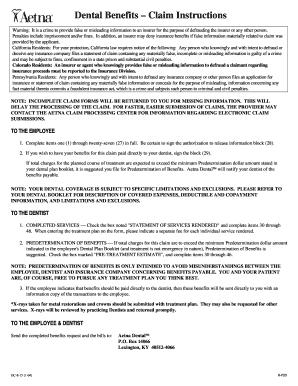 Cna National Warranty >> Cna National - Fill Online, Printable, Fillable, Blank ...