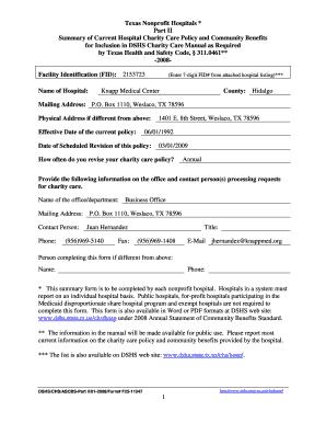 dnr form texas Templates - Fillable & Printable Samples for PDF ...