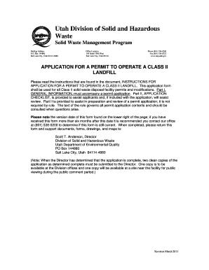 Pprbd permit search