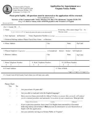 Bill Of Sale Form Virginia Child Custody Form Templates - Fillable ...