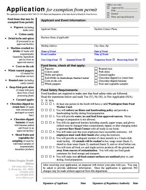 Eic worksheet 2013 pdf