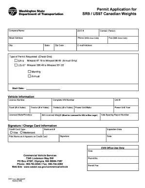 sr9us97 fill online printable fillable blank pdffiller