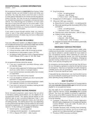 photograph regarding Wisconsin Dmv Mv3001 Printable called Variety Mv3505 - Fill On-line, Printable, Fillable, Blank