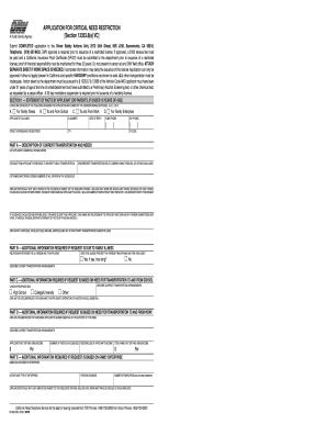 Dmv Need - Fill Online, Printable, Fillable, Blank | PDFfiller