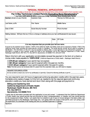 Cdph 800 Sra - Fill Online, Printable, Fillable, Blank