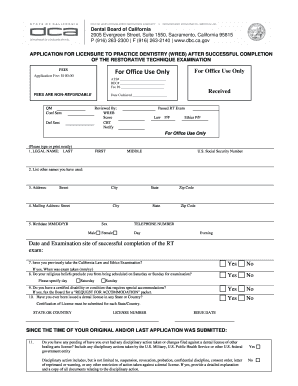75910 Oer Support Form Examples Scout Platoon Leader on