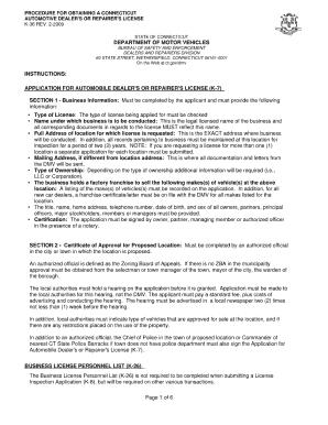 K193 Form Cpa - Fill Online, Printable, Fillable, Blank | PDFfiller