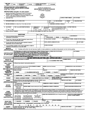 Fillable Form R - 229 - the State of Connecticut Website - ct