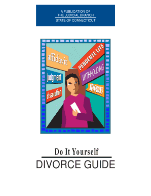 State of ct do it yourself divorce fill online printable state of ct do it yourself divorce solutioingenieria Gallery
