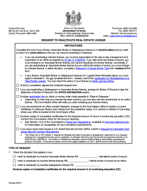 Real Estate Broker Agreement Sample To Download In Word