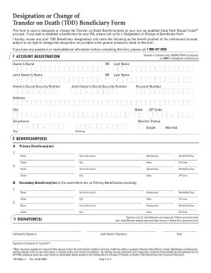 Stae Farm Life Insruance Cancellation Form Fill Online Printable Fillable Blank Pdffiller