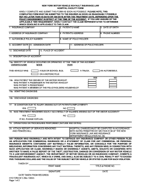 state farm assignment of benefits form