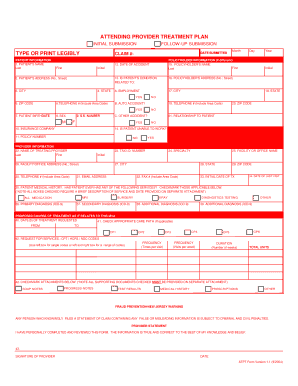 atpt form professional house cleaning checklist printable form