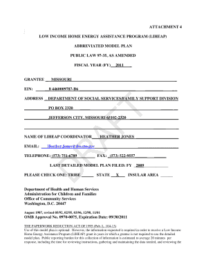 uniform residential loan application pdf