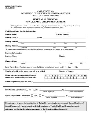 rent verification form - Editable, Fillable & Printable