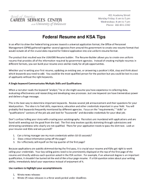 federal resume writing samples, federal government job, federal government example, federal government employees, federal government salary, federal resume format template, government job resume format, federal govt resume, federal government education, federal government clip art, federal government system, federal employee resume example, federal government qualifications, federal government agencies, federal government banking, federal job resume sample, local government resume format, federal government benefits, government contract resume format, federal resume samples and templates, on va federal government resume format