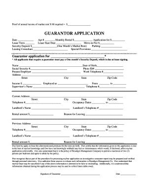 bc corporation loan application form pdf