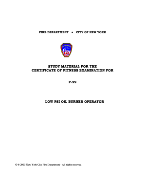 medical fitness certificate for job pdf